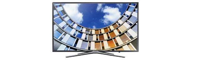Лучшие телевизоры с wi-fi в конце 2018 года: рейтинг, ТОП 5 моделей
