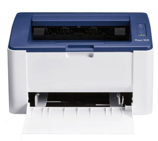 Лазерный или струйный принтер - какой лучше выбрать?
