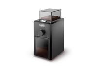 Рейтинг хороших дешевых кофемолок