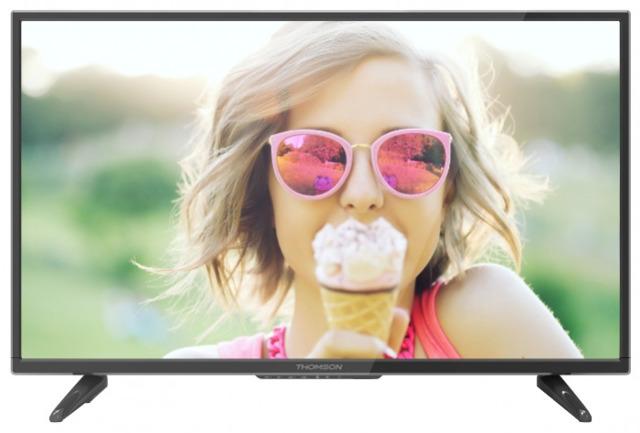 Рейтинг самых дешевых телевизоров с экраном 40 дюймов