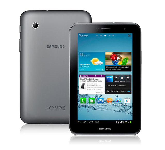 Лучшие планшеты с экраном 7 дюймов и поддержкой 4g: ТОП 5