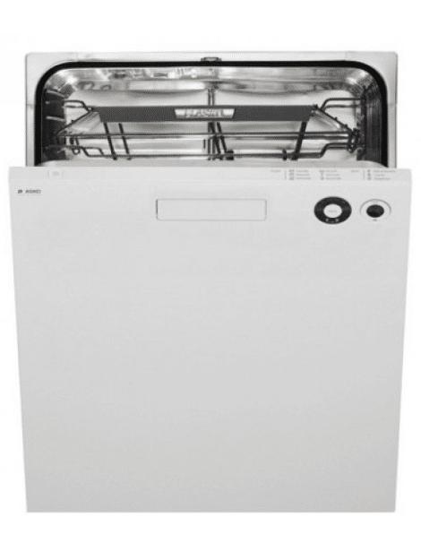 Типы сушки в посудомоечных машинах: конденсационный, турбо, интенсивный