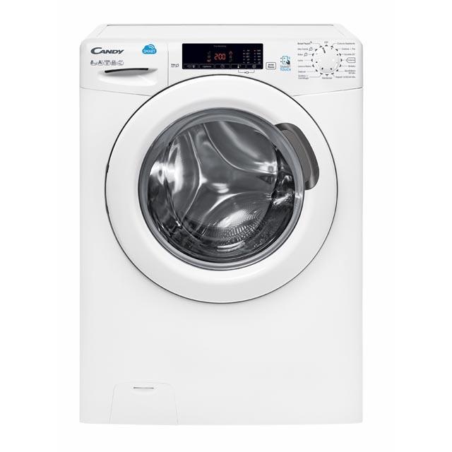 Рейтинг лучших узких стиральных машин шириной до 40 см