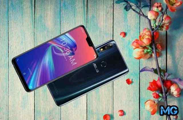 Лучшие смартфоны asus в апреле 2019: ТОП 5