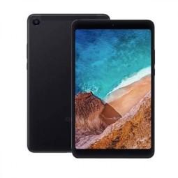 Лучшие 10-дюймовые планшеты: рейтинг, ТОП 5, обзор