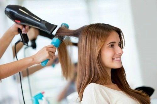 Рейтинг лучших профессиональных фенов для волос