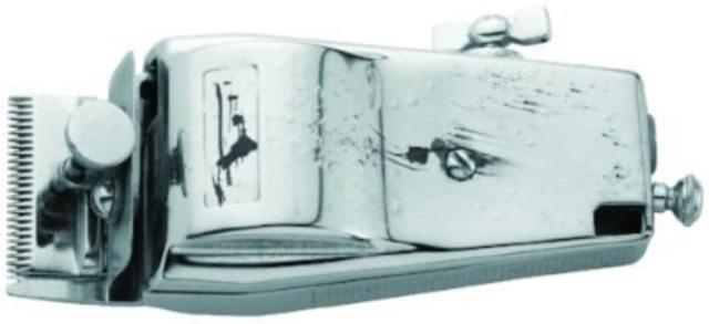 Триммер или машинка для стрижки – что лучше выбрать?