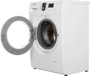 Лучшая стиральная машина Самсунг: ТОП 5 моделей