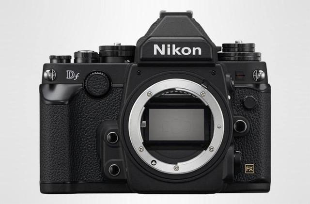 Как выбрать лучший фотоаппарат для начинающего фотографа?