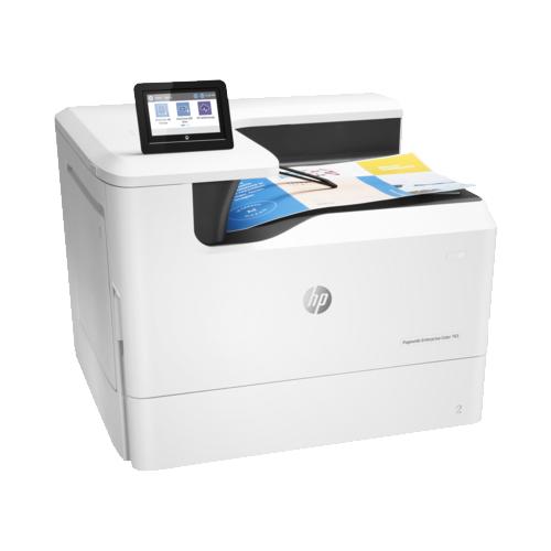Лучшие струйные принтеры для дома и офиса: рейтинг, ТОП 5
