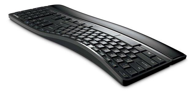 Рейтинг самых дорогих и классных клавиатур