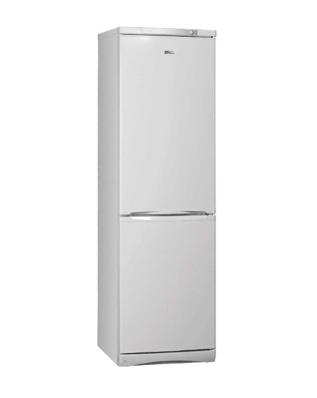 Рейтинг лучших дешевых однокамерных холодильников по отзывам