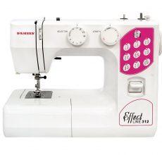 Самые надежные швейные машинки: рейтинг, ТОП 10, обзор