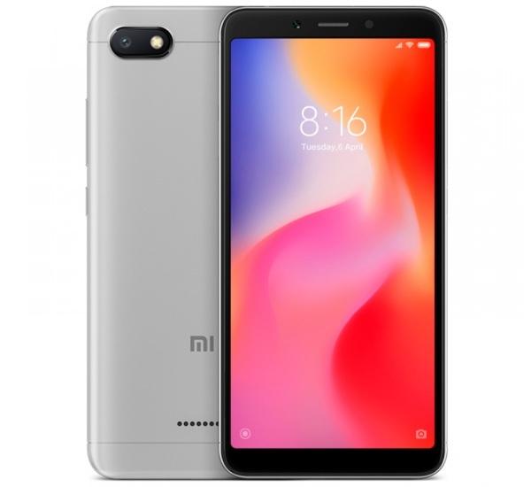 Лучший низший сегмент – смартфоны до 8000 рублей в апреле 2019