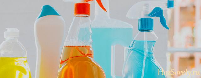 Как почистить пароварку правильно? Удаляем накипь