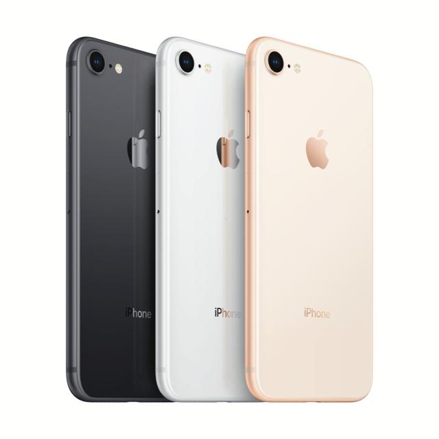 iphone 7 vs iphone 11 – как далеко ушел прогресс? Сравнение