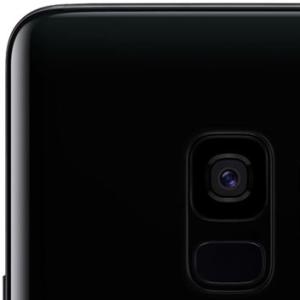 Лучшие смартфоны для женщин: подборка 2019
