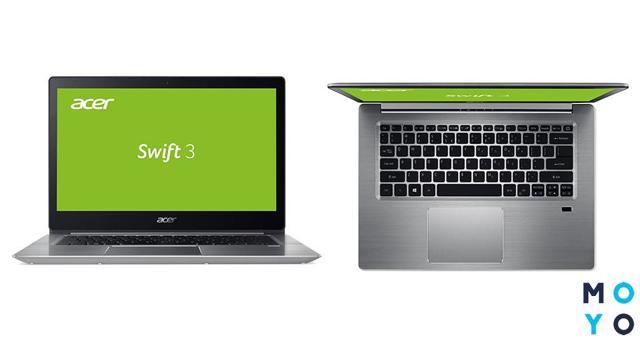 Ноутбуки hp или acer – какие лучше? Сравнение моделей