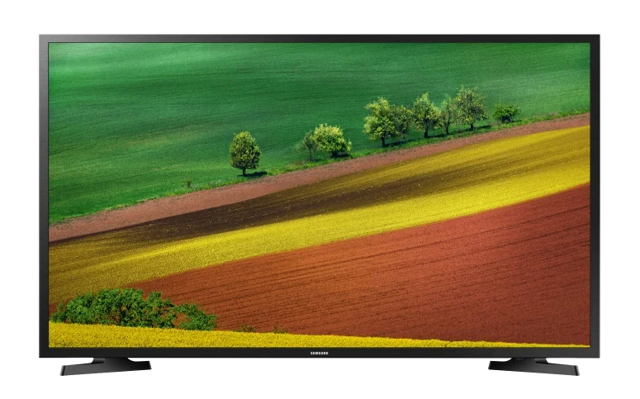 Лучшие телевизоры samsung с qled матрицами: рейтинг, ТОП 5, обзор 2018
