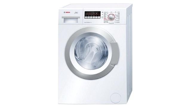 Лучшие надежные стиральные машины: рейтинг, ТОП 10, обзор
