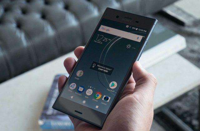 Лучшие смартфоны с процессором snapdragon 835: ТОП 5, обзор, рейтинг