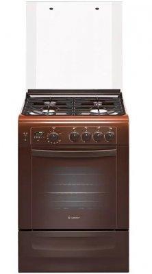 Гефест или Дарина – какие газовые плиты лучше?