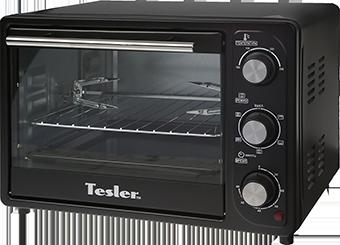 Микроволновка или мини печь: что лучше выбрать?
