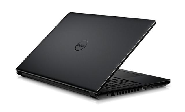 Ноутбуки hp или dell: какие лучше?