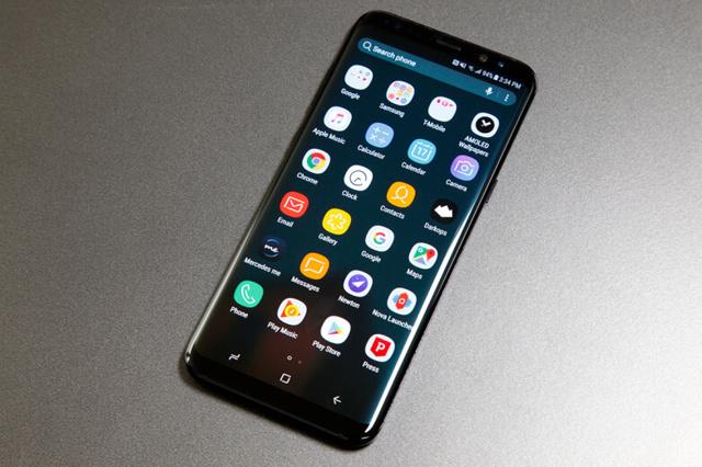 Лучшие смартфоны google: рейтинг, ТОП, обзор 2018