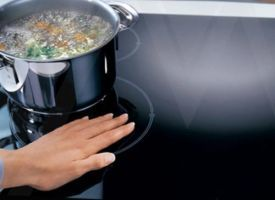 Электрическая плита или варочная панель: что лучше выбрать?