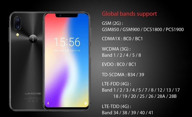 Достойные аналоги iphone x среди android-смартфонов: ТОП 5 моделей
