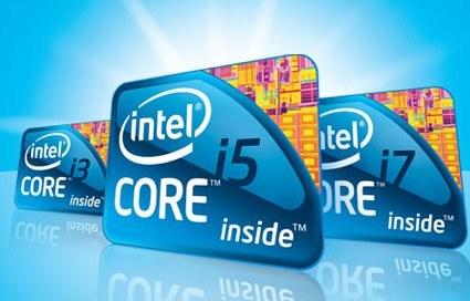 Чем отличается i3 от i5 и от i7? Сравнение процессоров intel