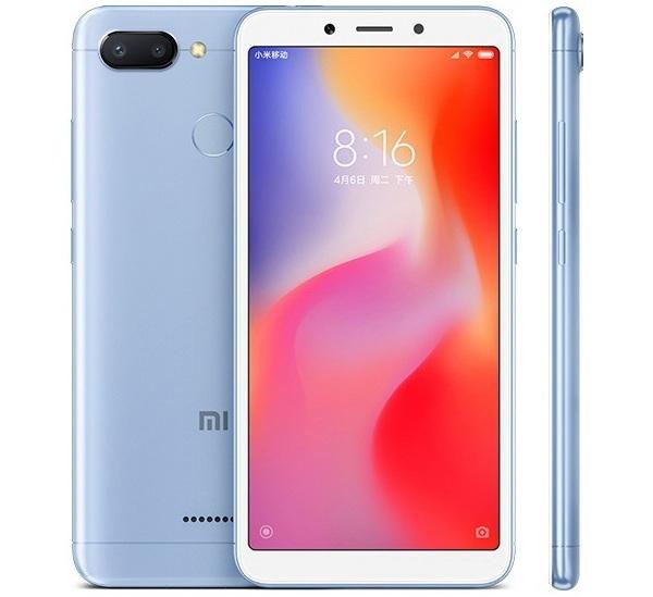 Лучшие женские смартфоны в июле 2019, ТОП 5
