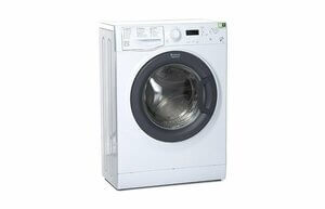 Рейтинг лучших стиральных машин стоимостью 15000-20000 рублей