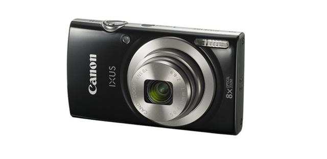 Рейтинг лучших фотоаппаратов до 5000 рублей по отзывам