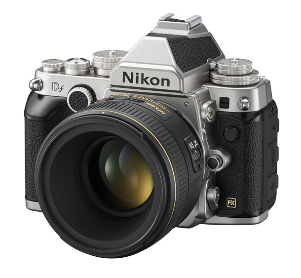 Какие фотоаппараты лучше: canon или sony? Сравнение, выбор