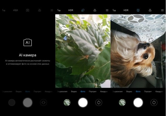 Обзор смартфона xiaomi redmi note 6 pro, примеры фото на камеру