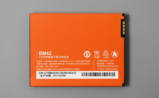 redmi note 8 vs xiaomi mi a3 – сравнение смартфонов, что лучше выбрать?