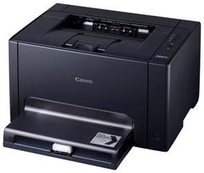 Лучшие цветные лазерные принтеры: рейтинг, ТОП 5, обзор 2018