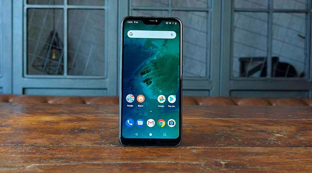 Лучшие xiaomi в августе 2019 – ТОП смартфонов